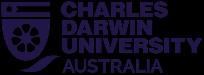 Logo for CDU Open Book Publishing