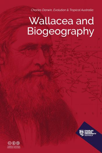 Cover image for Wallacea and Biogeography